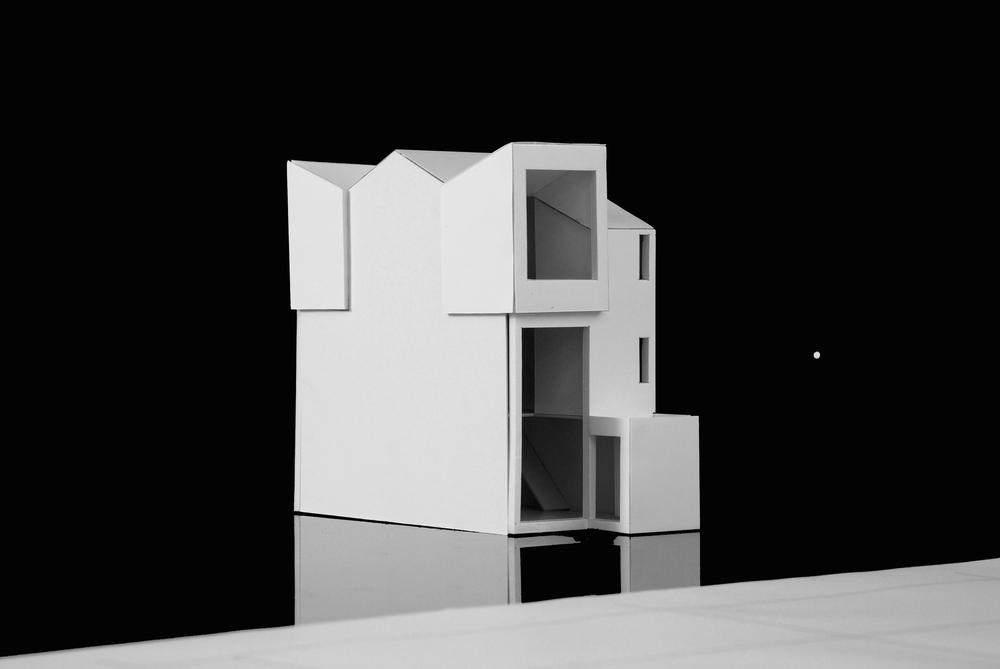model 3.jpg