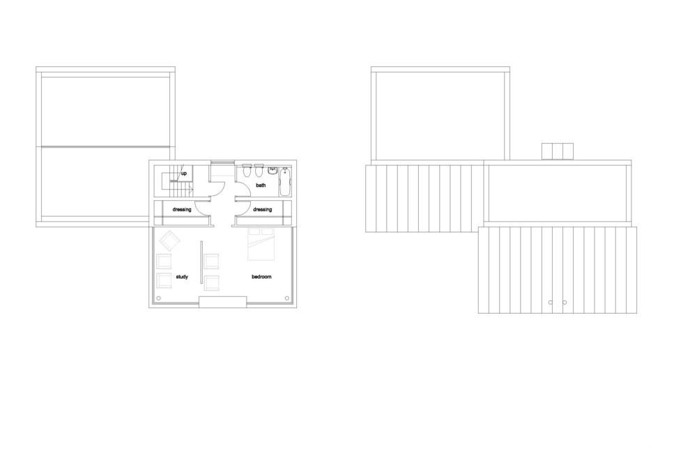 963 house sfp GA07.jpg