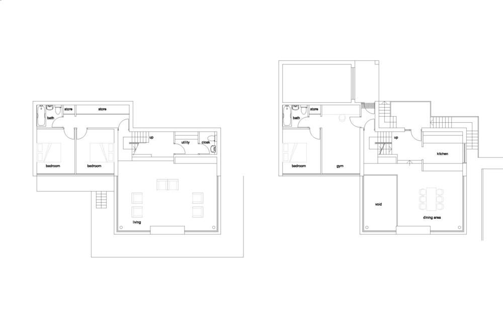 963 house gfp GA05.jpg