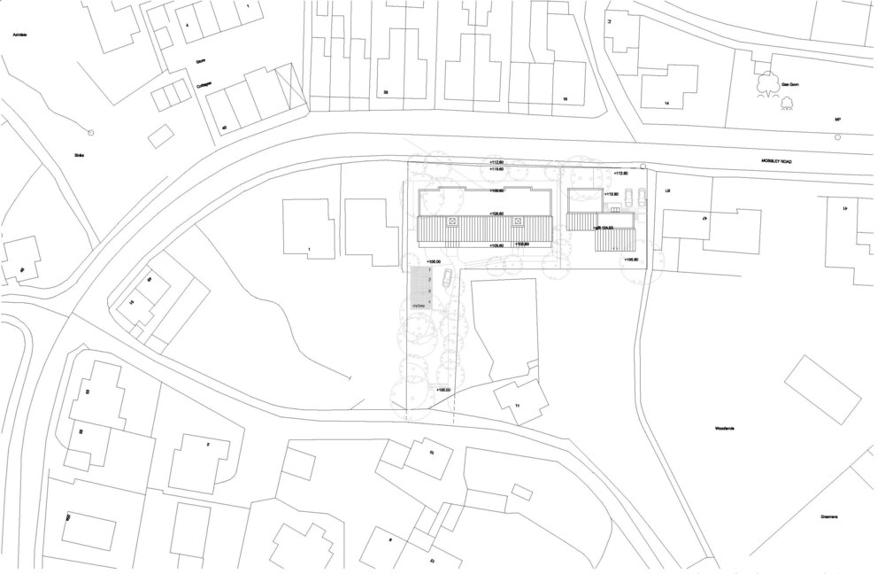 963 proposed site plan SP01.jpg