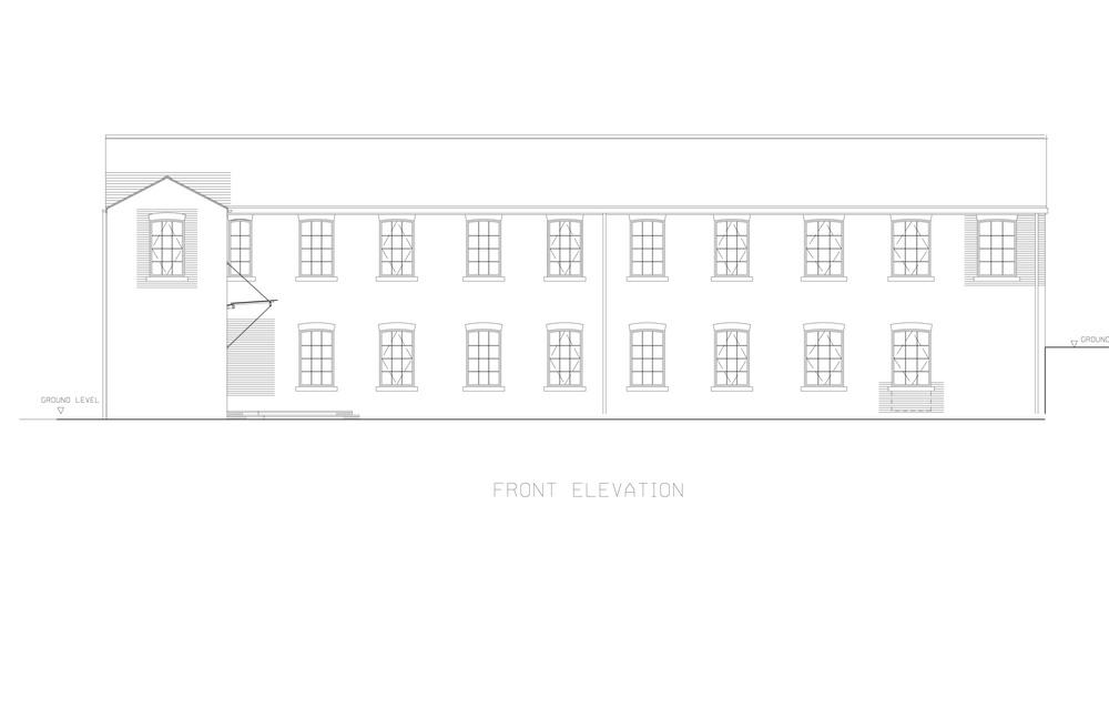 south elev web.jpg