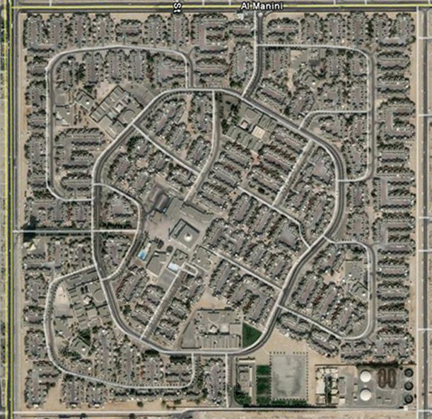 jeddah town plan level cropped.jpg