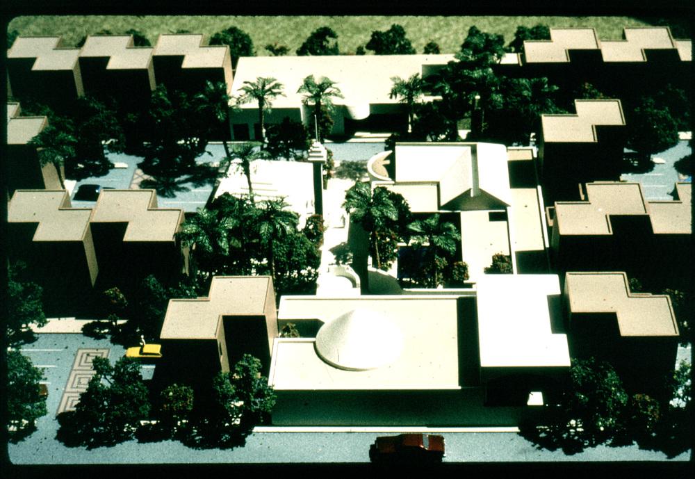 cluster model centre 3.jpg