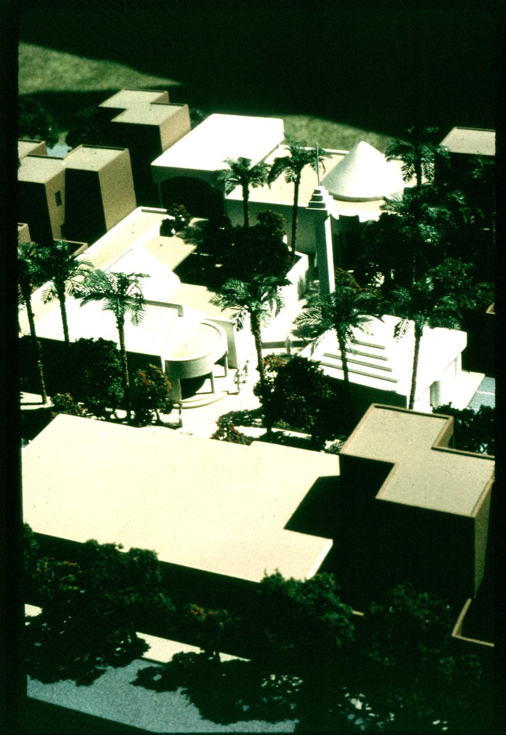 cluster model centre 2.jpg