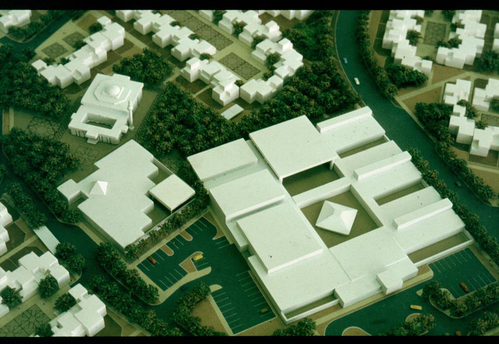 saudi model mosque and school.jpg