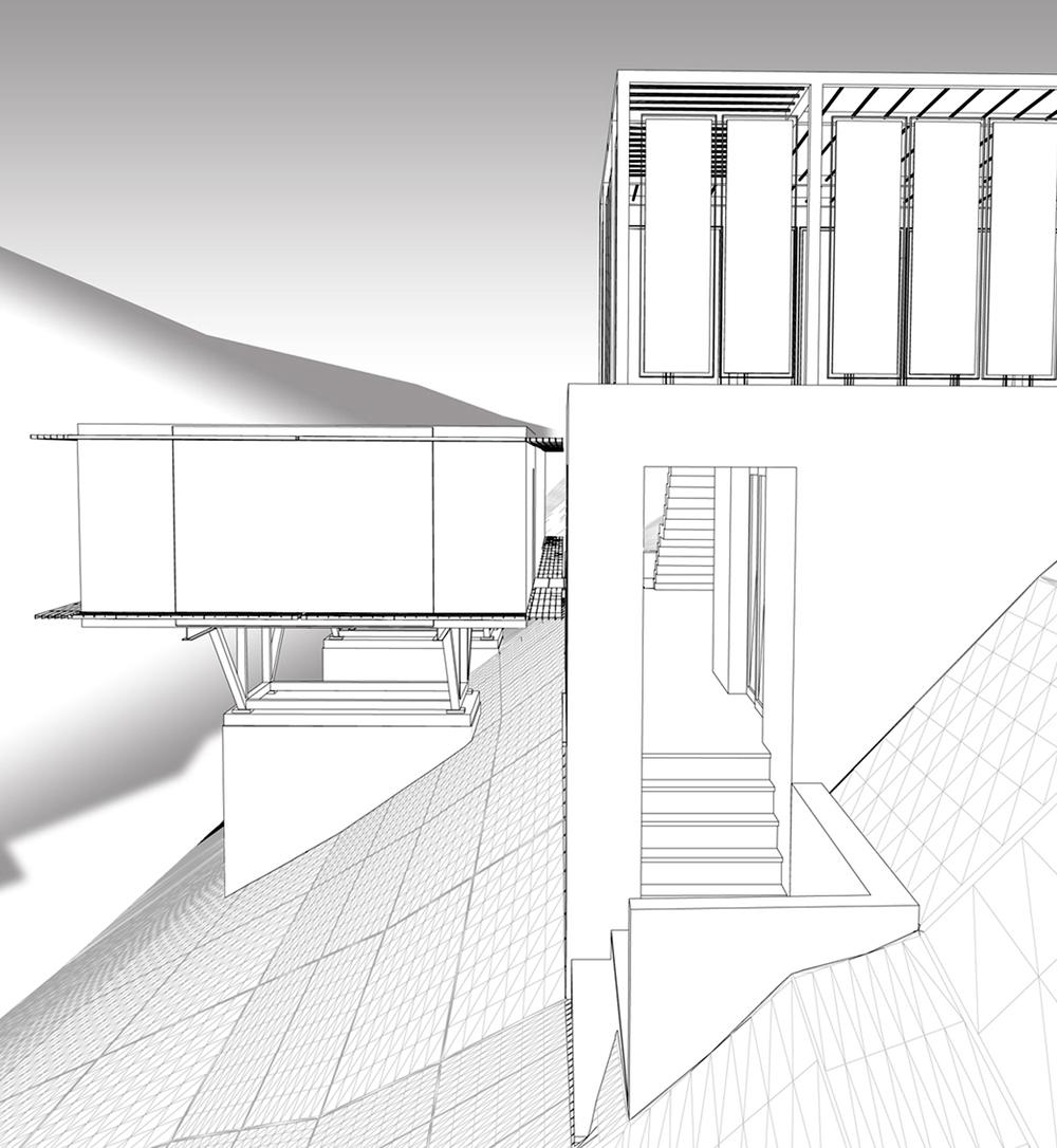 entrance render.jpg