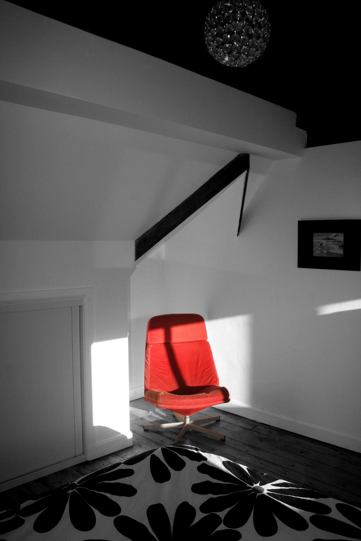 internal room.jpg