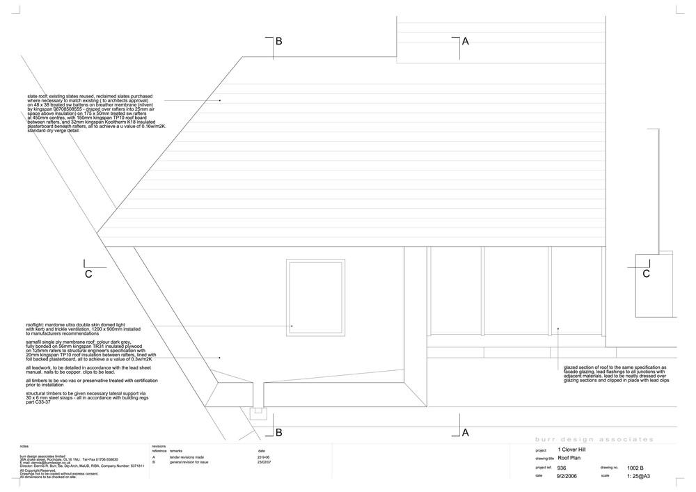 936-1002 B roof plan.jpg