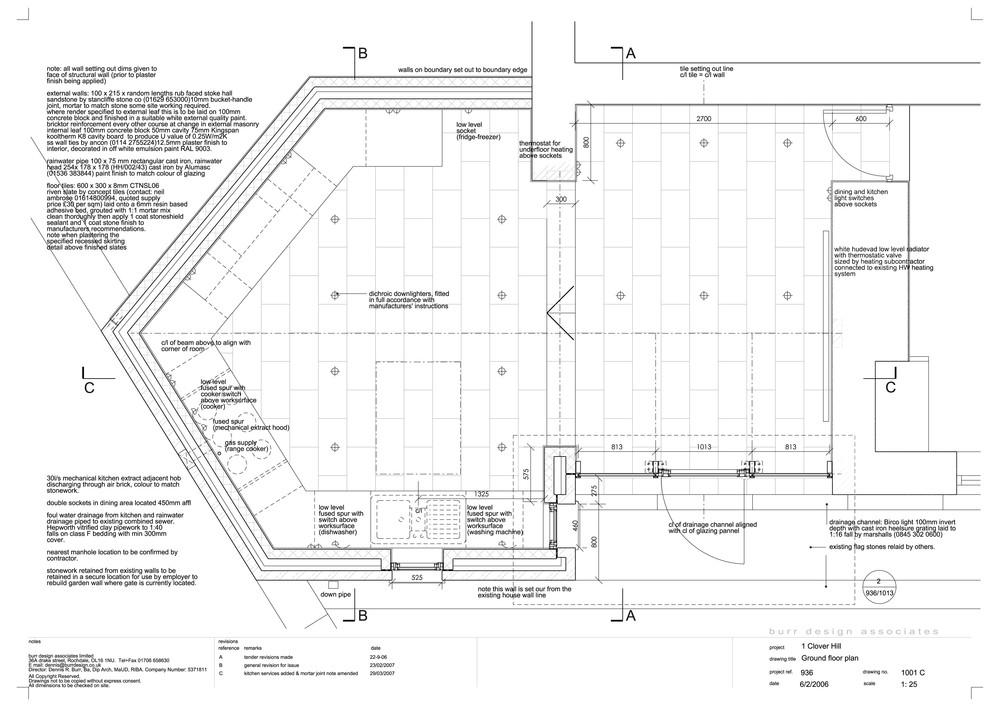 936-1001 C floor plan.jpg