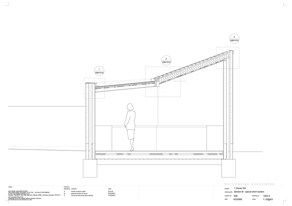 936-1004 C section B.jpg