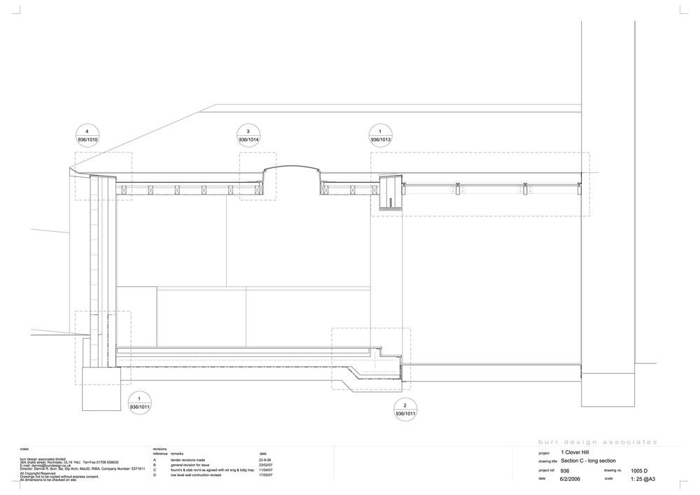 936-1005 D section C.jpg