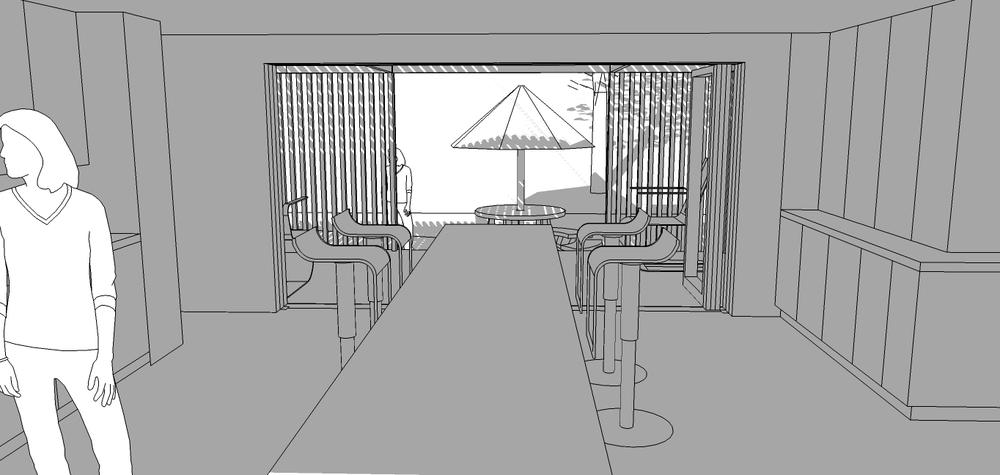 treetops scheme design d.jpg