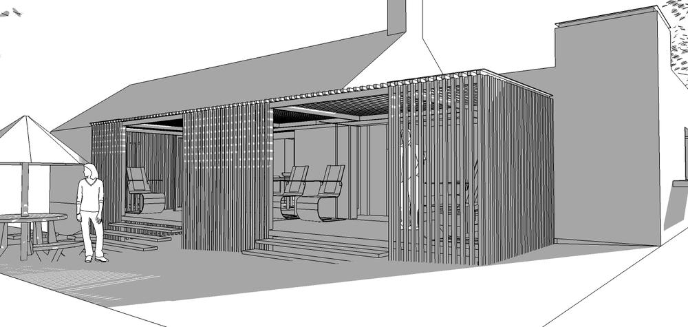 treetops scheme design e.jpg