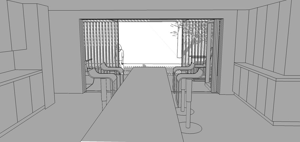 treetops scheme design4.jpg
