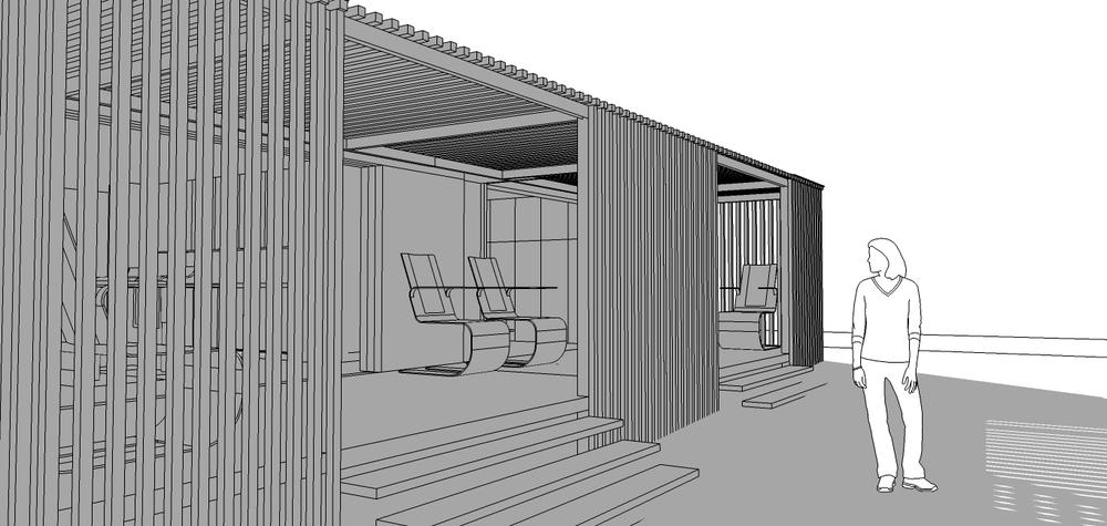 treetops scheme design15.jpg