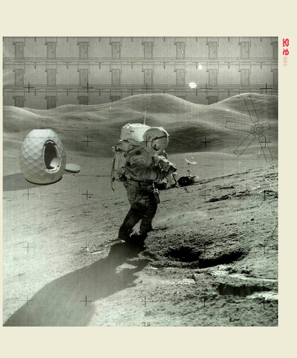 on the moon2.jpg