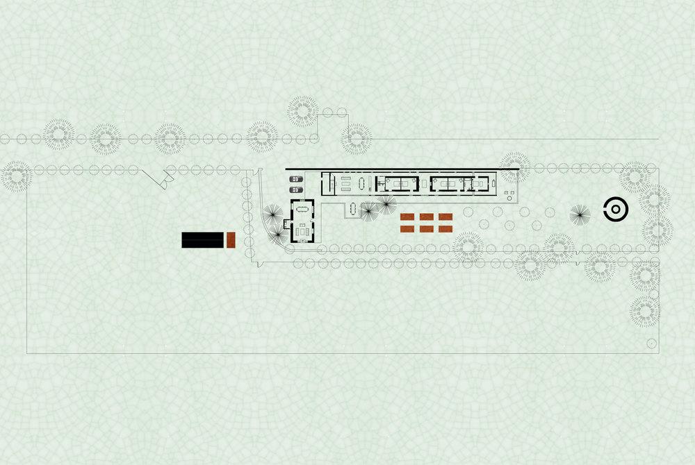 1500-site-plan.jpg