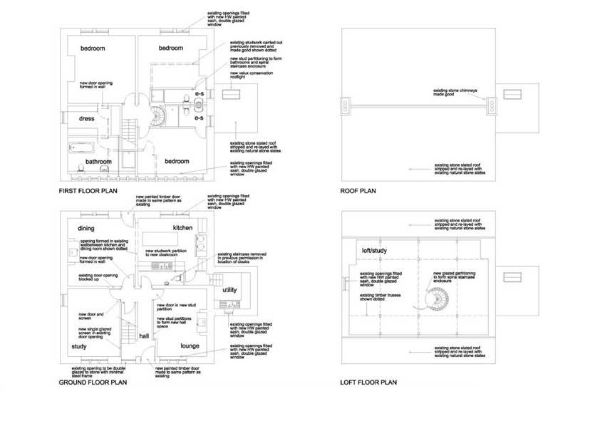 Copley-house-plans.jpg
