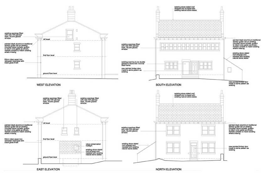 Copley-house-elevations.jpg