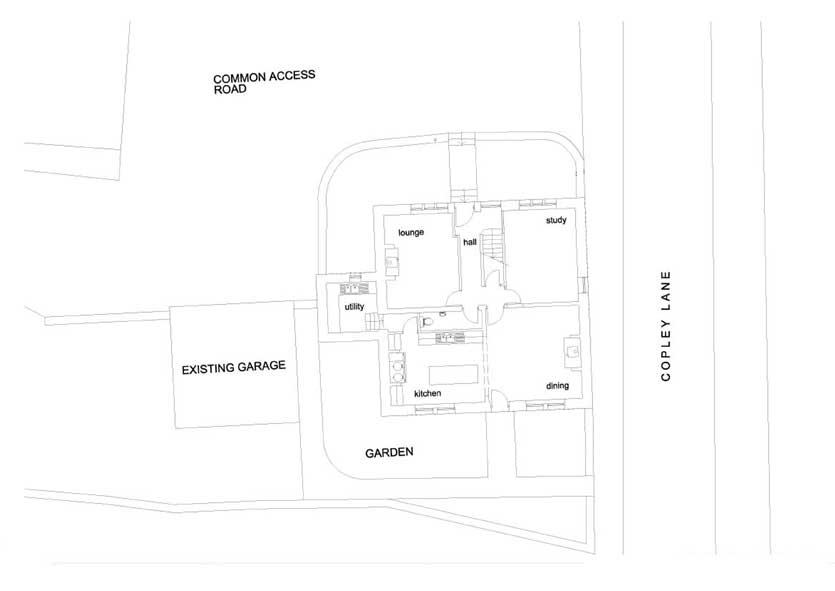 Copley-house-site-plan.jpg