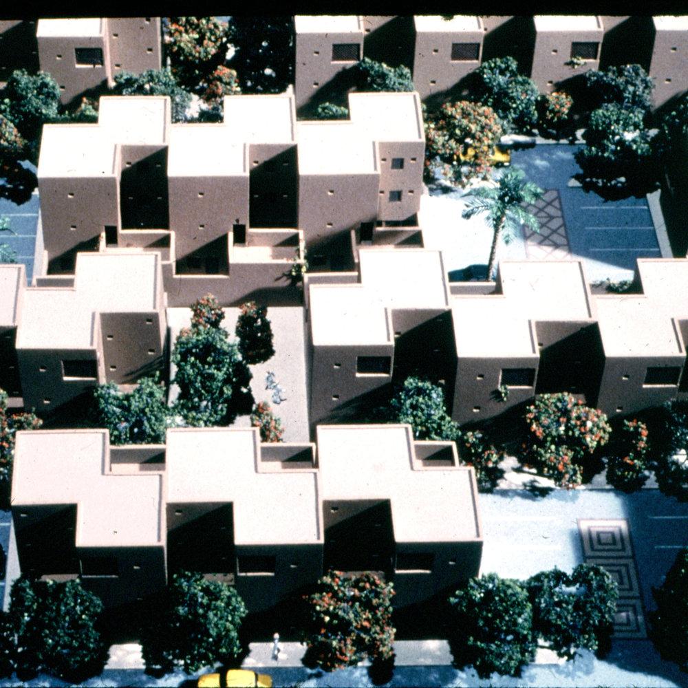 cluster model housing 3 sq.jpg