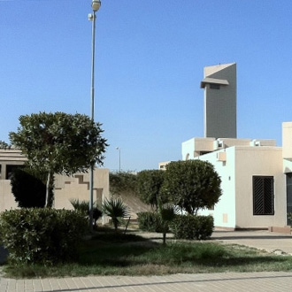 Khafji street view 02-1 sq.jpg