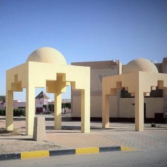 Khafji street view 01 sq.jpg