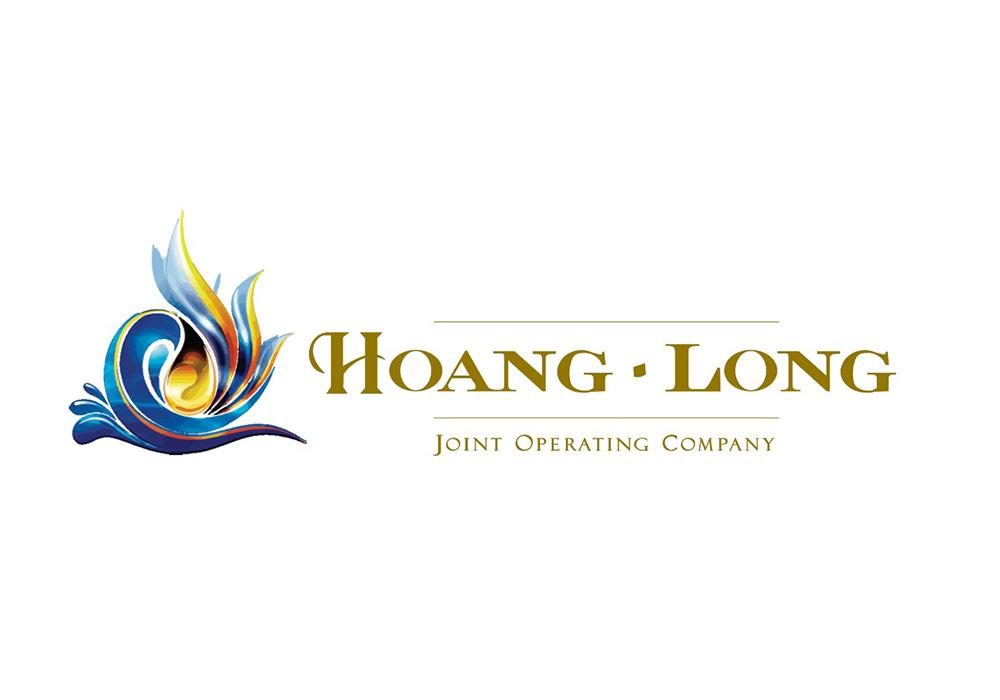 logo-hoang-long.jpg