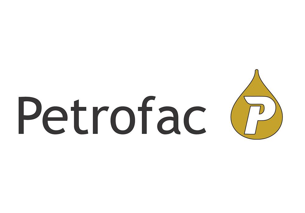 logo-petrofac.jpg