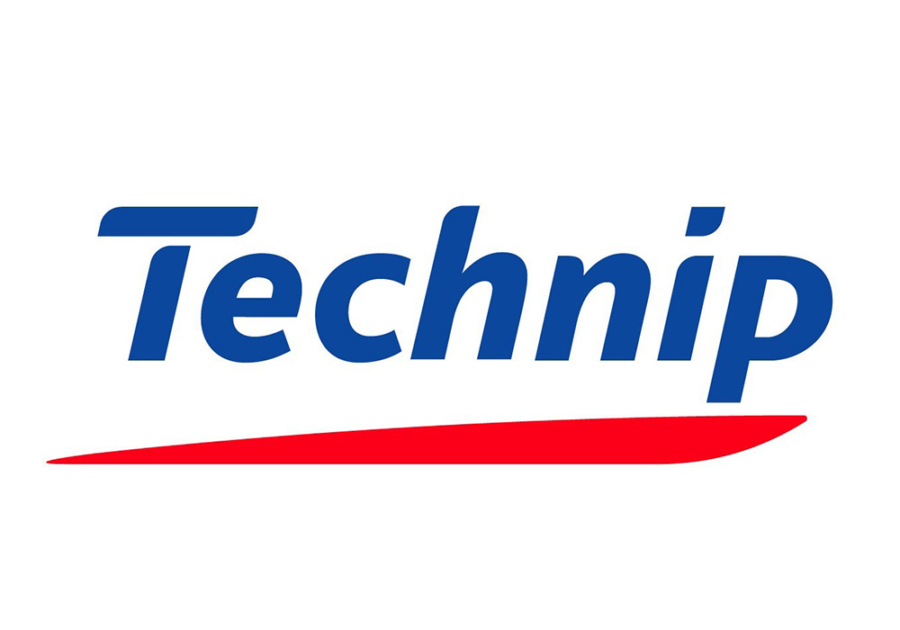 logo-technip.jpg