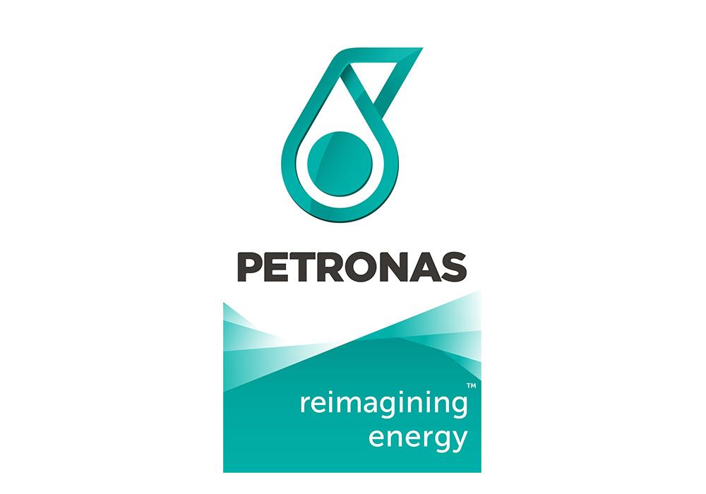 logo-petronas.jpg