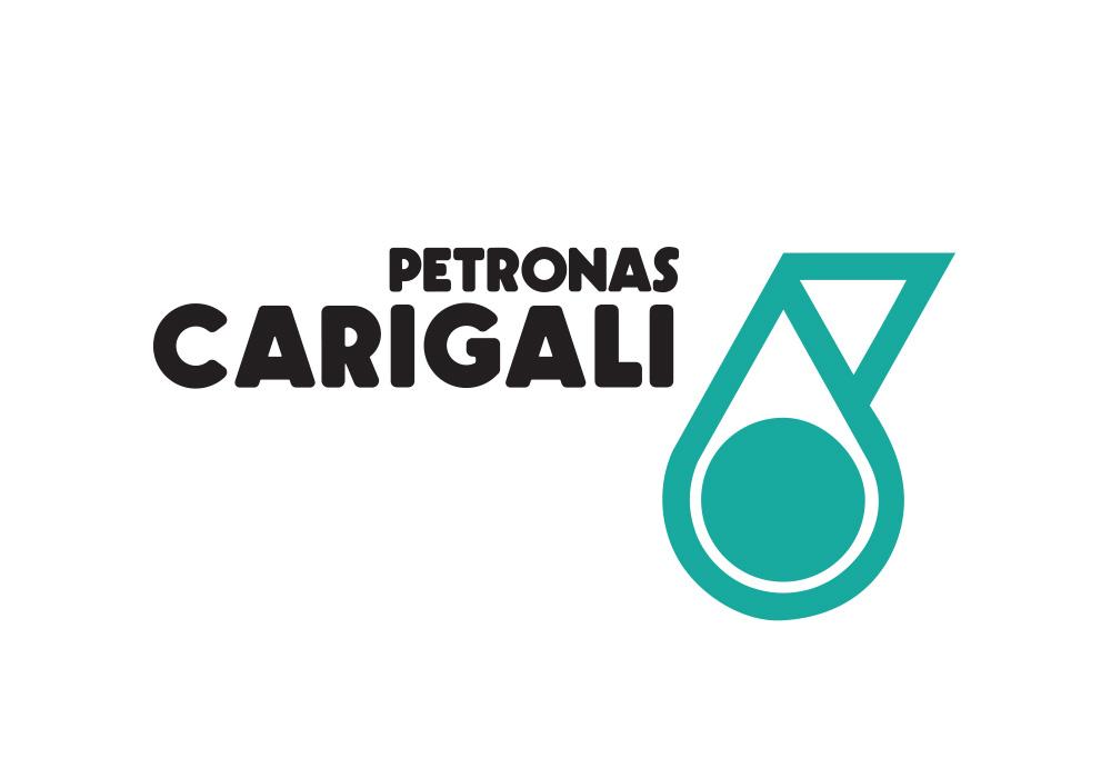 logo-petronas-carigali.jpg