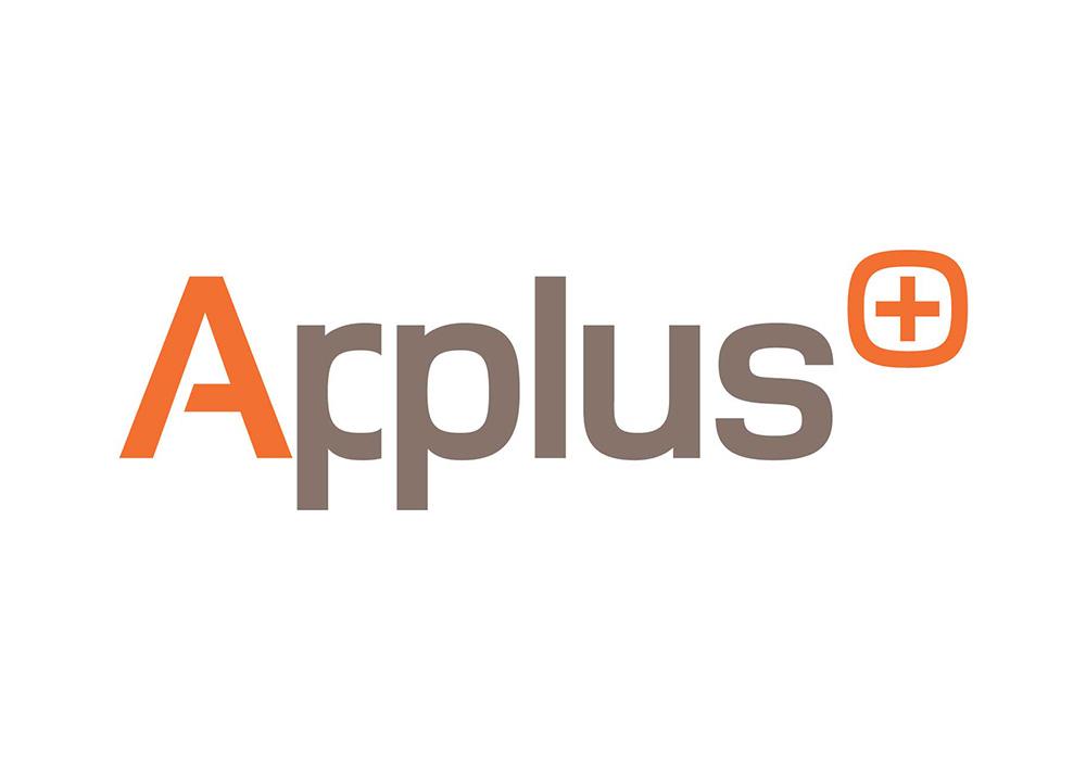 logo-applus.jpg