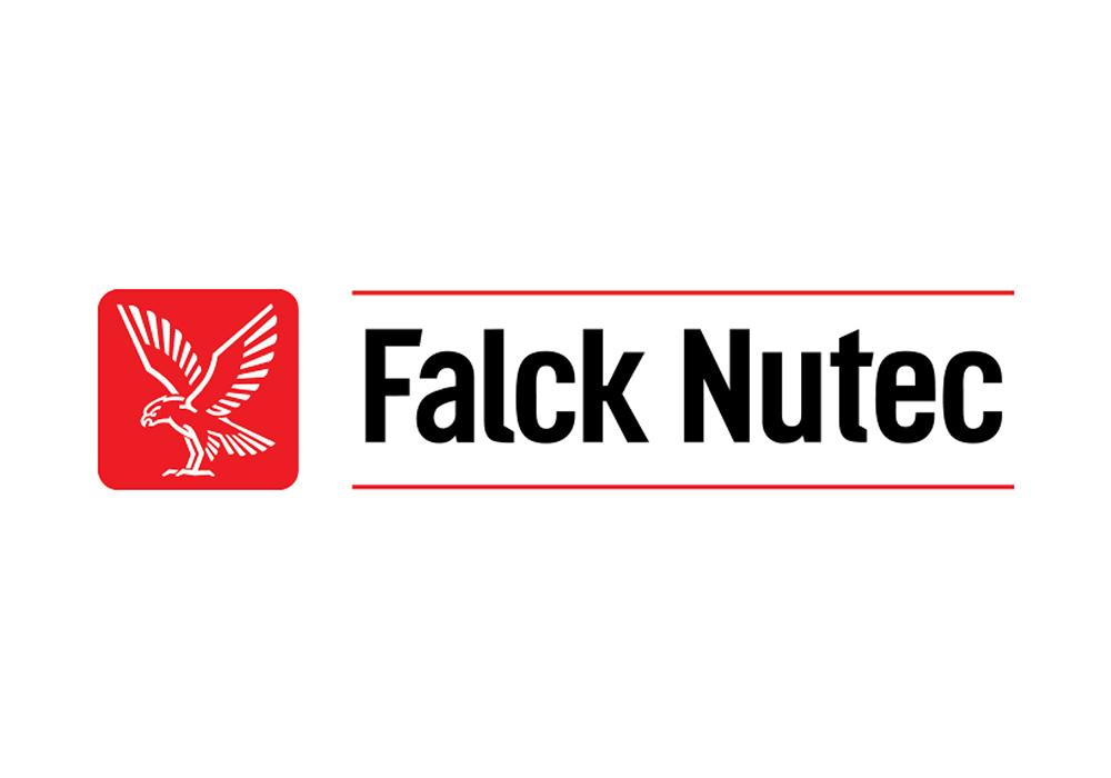 logo-falk-nutec.jpg