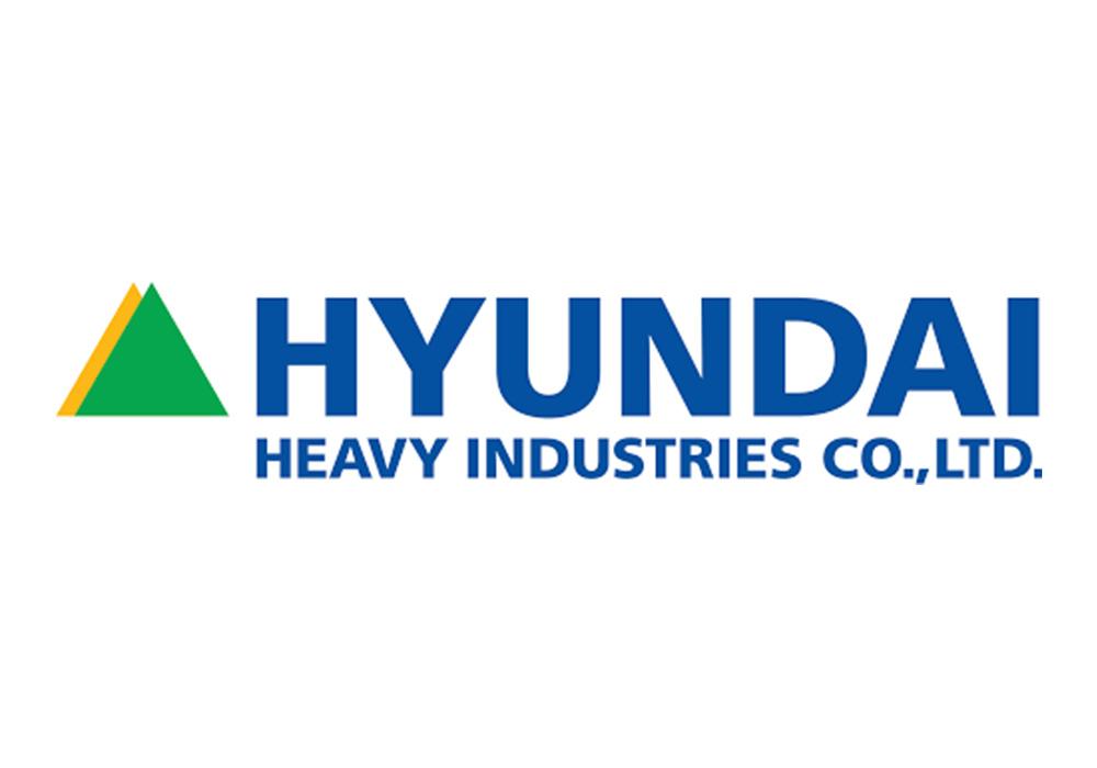 logo-hyundai.jpg