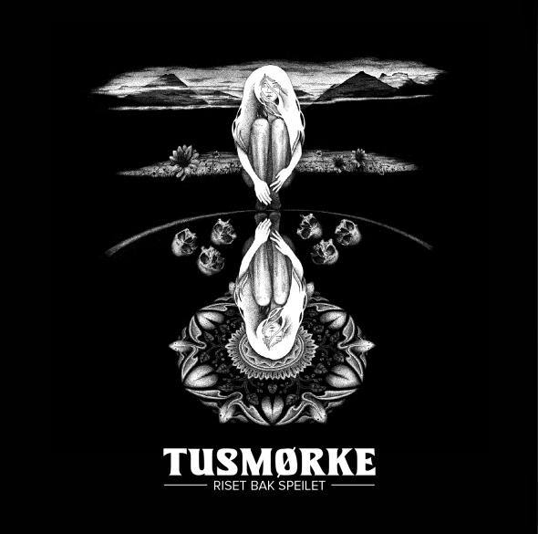 TUSMØRKE_front.jpg