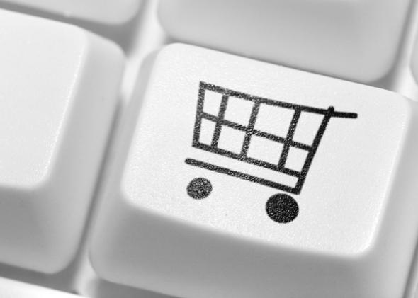 Online-Shopping-Keyboard.jpg