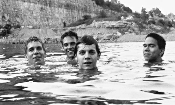 Spiderland-album-cover-sh-014.jpg
