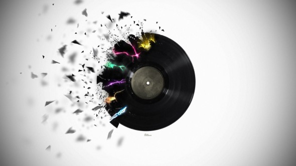 vinyl-breaking.jpg
