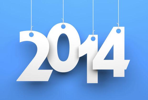 2014-graphic.jpg