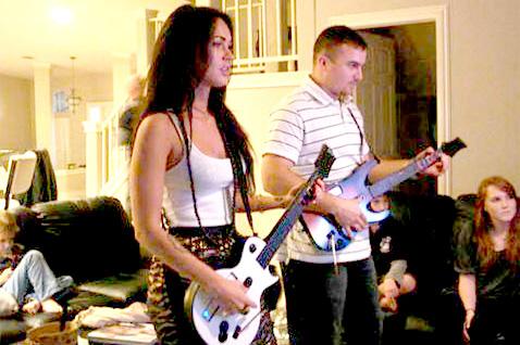 megan-guitar.jpg