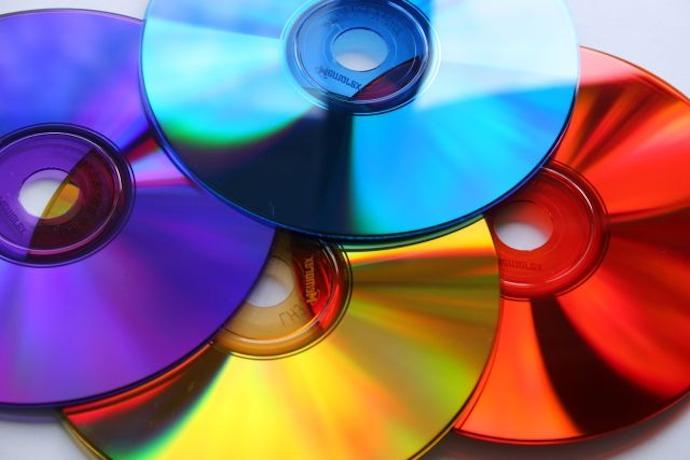 cds-back-catalogue.jpg
