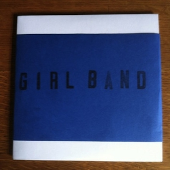 girlband-de-bom-bom.jpg