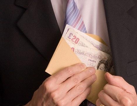 money-list.jpg