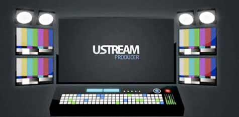 ustream-producer-pro.jpg
