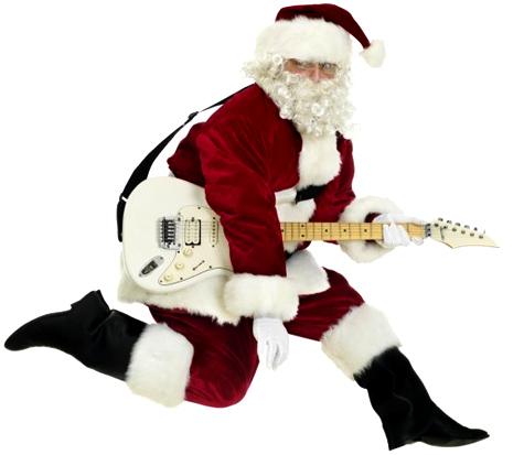 santa-guitar.jpg