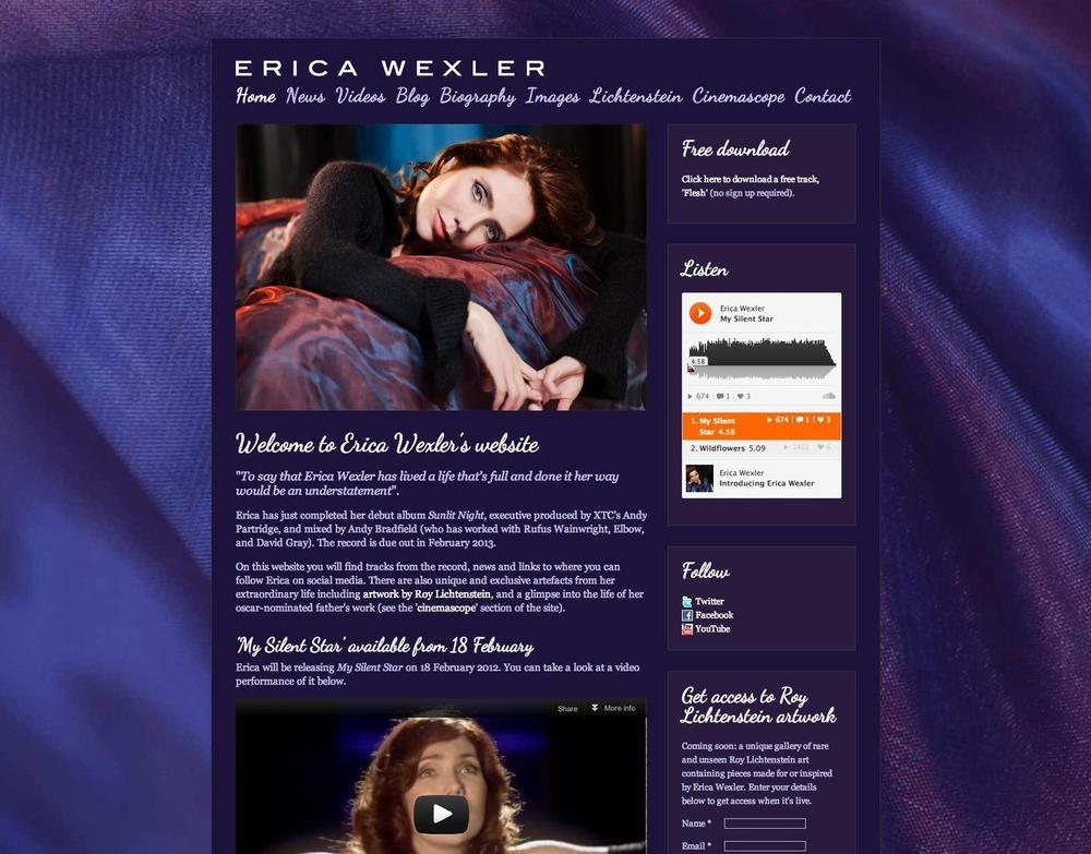 Erica Wexler.jpg