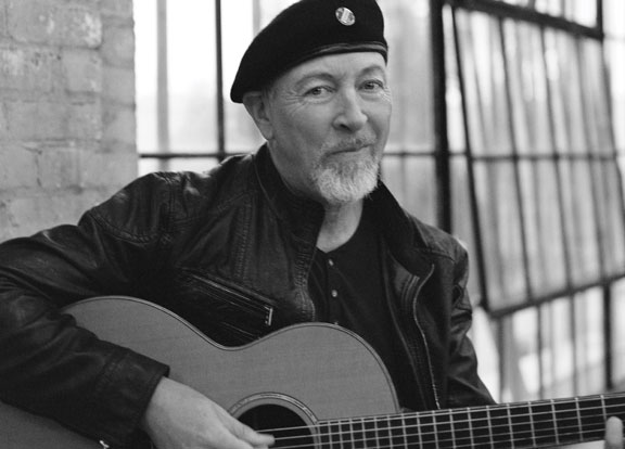 richard-thompson.jpg