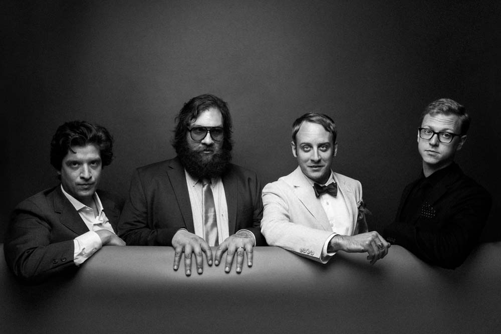 deer_tick_jan18_2000_1331_90.jpg