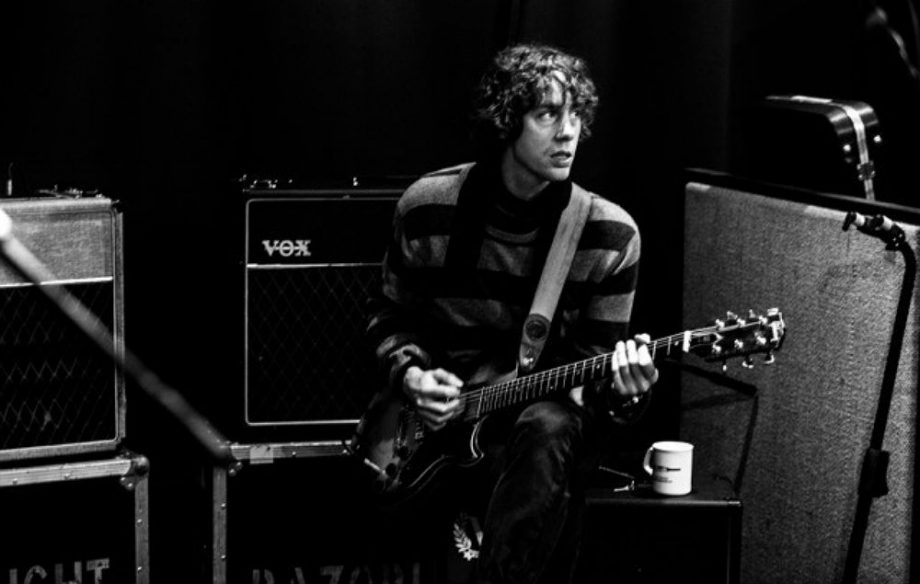 JOHNNY_BORRELL_1000-920x584.jpg